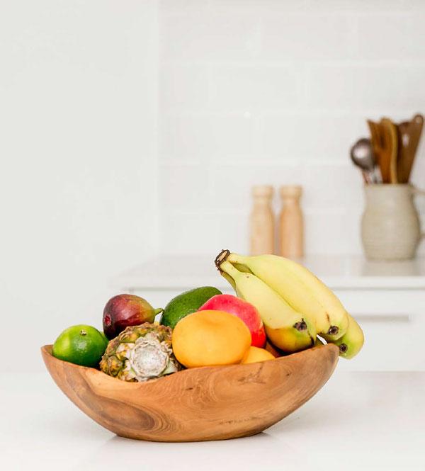 Fruit Bowl - Perform Dietetics