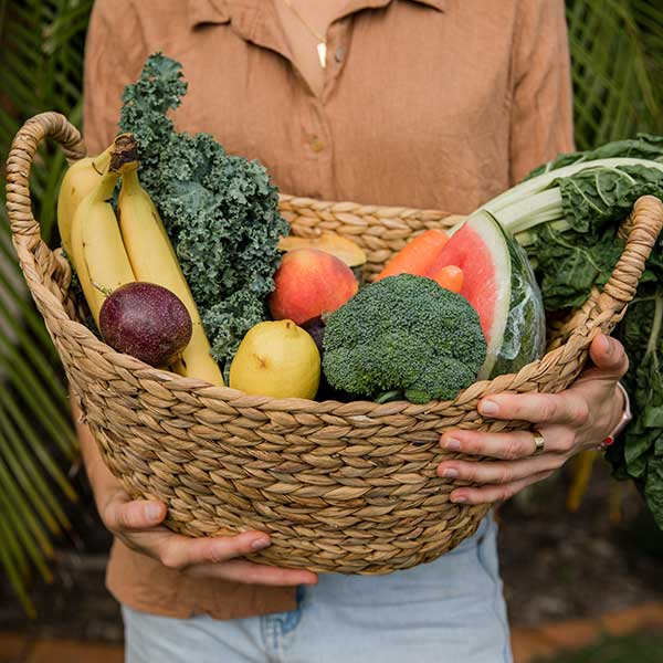 What is the difference between a dietitian and a nutritionist